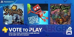 PlayStation Plus Vote to Play 11 08 2015 pic 1
