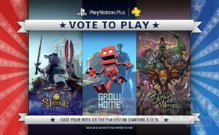 PlayStation Plus Vote to Play 11 08 2015 pic 2