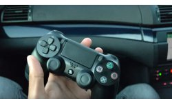 PlayStation PS4 Slim DualShock 4 images (1)