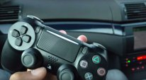PlayStation PS4 Slim DualShock 4 images (3)