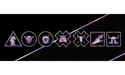 PlayStation : un récapitulatif 2019 personnalisé avec un thème et des avatars à la clé