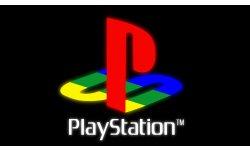 PlayStation screenshot 25112013 001