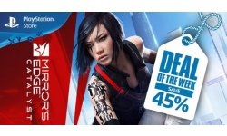 PlayStation Store Deal of the Week 19 07 2016 head