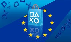 PlayStation Store Europe EU PSS France FR vignette 24.07.2013.