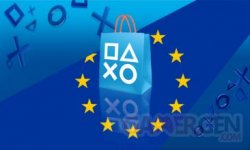 playstation store europe eu pss france fr vignette