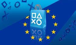 PlayStation Store européen : mise à jour du 15 avril 2019