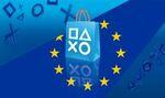 PlayStation Store européen : mise à jour du 25 octobre 2016