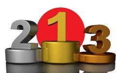 PSVita - PlayStation Store japonais : top 10 des jeux PSN (31/10/2014)