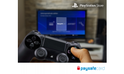 playstation store belgique d pensez 100 et recevez un bon de 15 gamergen com. Black Bedroom Furniture Sets. Home Design Ideas