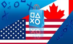 PlayStation Store PSS Amerique du Nord USA Canada vignette 24.07.2013.