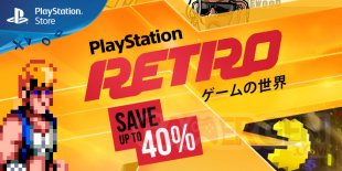 PlayStation Store soldes head 1