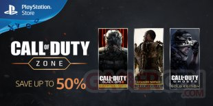 PlayStation Store soldes head 2