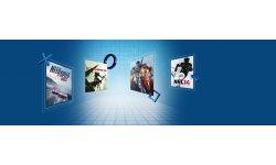 playstation store soldes juin 04.06.2014