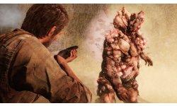 #SOLDES - PlayStation Store : The Last of Us PS4, la saga Final Fantasy et plein de jeux moins chers
