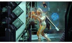 SOLDES - PlayStation Store : le plein de promotions PS4, PS3 et PSVita pour le Black Friday