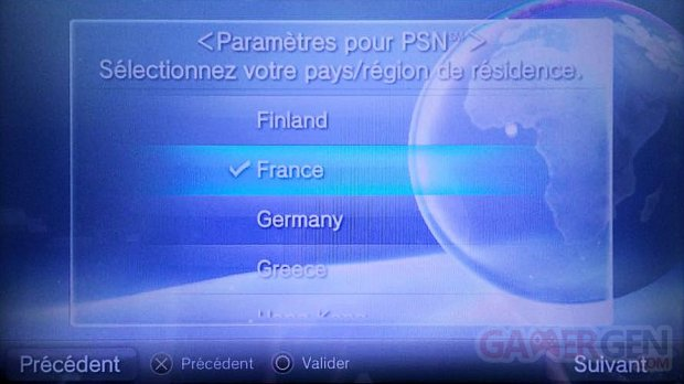 PlayStation TV compatible 06.10.2014  (7)