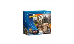 PlayStation Vita 2000 slim model photos usa amerique canada borderlands 2 pack bundle 03