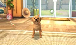 PlayStation Vita Pets 03.04 (4)
