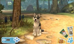 PlayStation Vita Pets 03.04 (5)