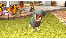 playstation vita pets 04