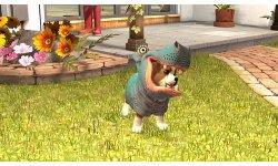 playstation vita pets 04