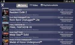 PlayStation Vita PSP PSOne 22.04.2014  (2)