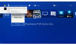 PlayStation VR Demo disc PlayRoom (1)