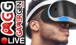 PlayStation VR GamerGen Live image ban logo