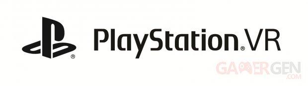 playstation vr logo