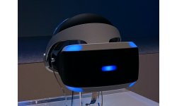 PlayStation VR Project Morpheus TGS 2015 (11)