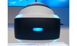 PlayStation VR Project Morpheus TGS 2015 (3)