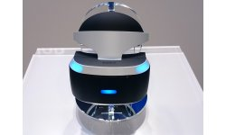 PlayStation VR Project Morpheus TGS 2015 (4)