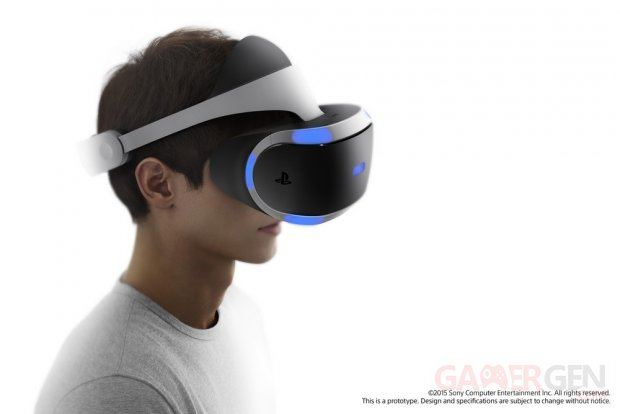 playstation vr ptototype 01