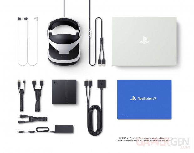 PlayStation VR shot official hardware casque annonce 15 03 2016 (11)