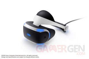 PlayStation VR shot official hardware casque annonce 15 03 2016 (1)