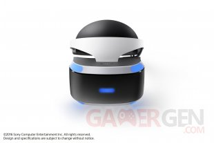 PlayStation VR shot official hardware casque annonce 15 03 2016 (2)