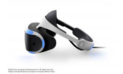 PlayStation VR shot official hardware casque annonce 15 03 2016 (9)