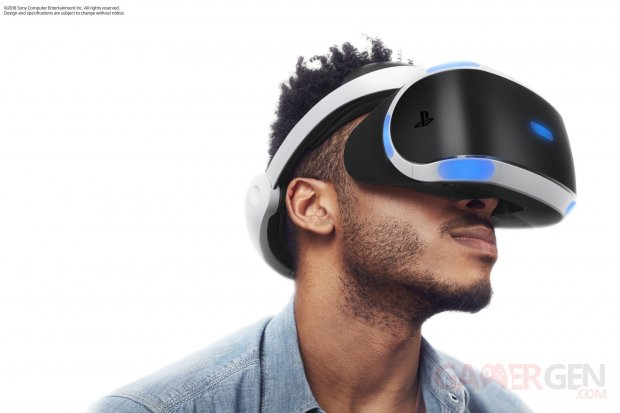 PlayStation VR shot official lifestyle casque annonce 15 03 2016 (1)
