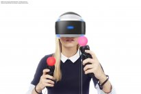PlayStation VR shot official lifestyle casque annonce 15 03 2016 (5)