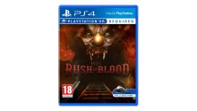 PlayStation VR-until-dawn-rush-of-blood