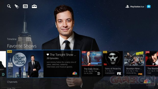 playstation vue screenshot 05 1920