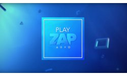 PlayZap Sony PS4 vignette image