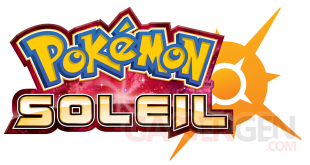 Pok mon Soleil logo FR 1200px 150ppi rgb