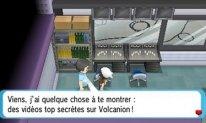Pokémon 03 08 2016 Volcanion 2