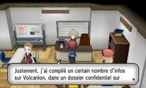Pokémon 03 08 2016 Volcanion 3