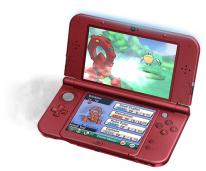 Pokémon 03 08 2016 Volcanion 4