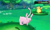 Pokémon 10 02 2016 Mew 2