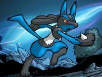 Pokémon Art Academy 12 05 2014 screenshot 4