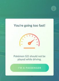 Pokémon GO 09 08 2016 patch 1 3 pic 1