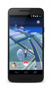 Pokémon Go (14)